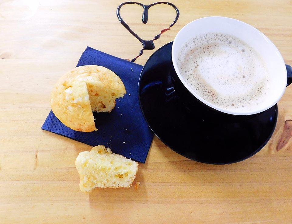 coffemorning-wynnes
