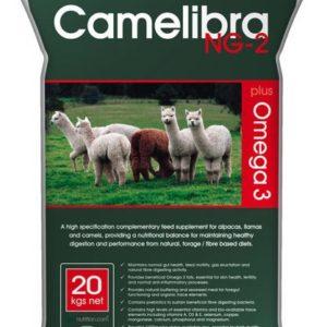 camelibra