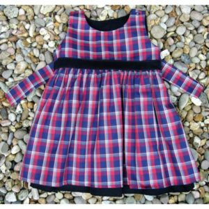 alex-reversible-pinafore-dress