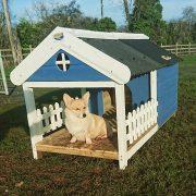 dog-house-porch
