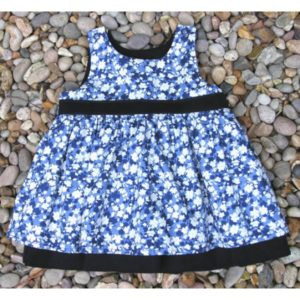 jardine-reversible-pinafore-dress