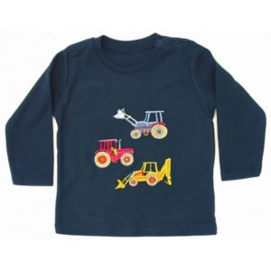long-sleeve-navy-t-shirt-with-3-vehicle-applique