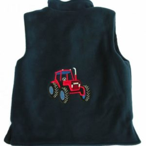 navy-body-warmer-with-red-tractor-applique-back