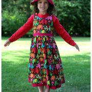 nelly-reversible-pinafore-dress-model
