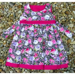 peony-reversible-pinafore-dress