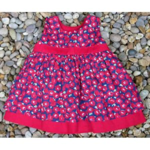 poppy-reversible-pinafore-dress