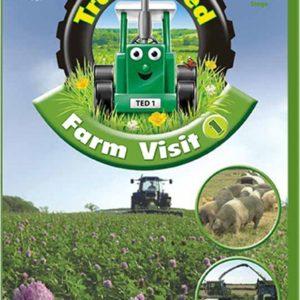 TT Farm Visit 1