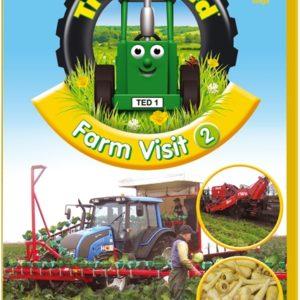 TT Farm Visit 2
