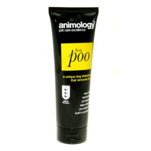 animology-fox-poo-shampoo