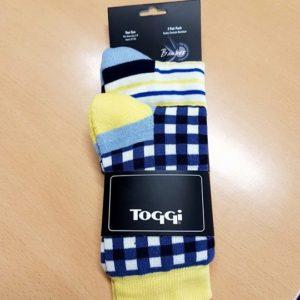 toggi socks