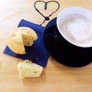 Coffemorning wynnes
