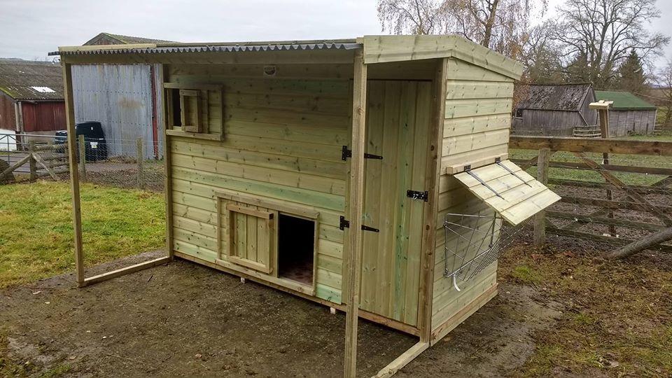 veranda-extension-3